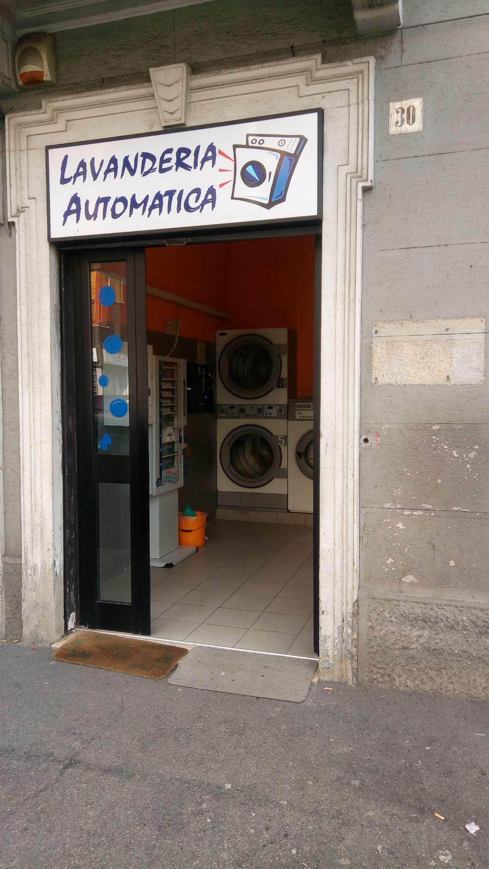 Attività / Licenza in Vendita a San Giuliano Milanese