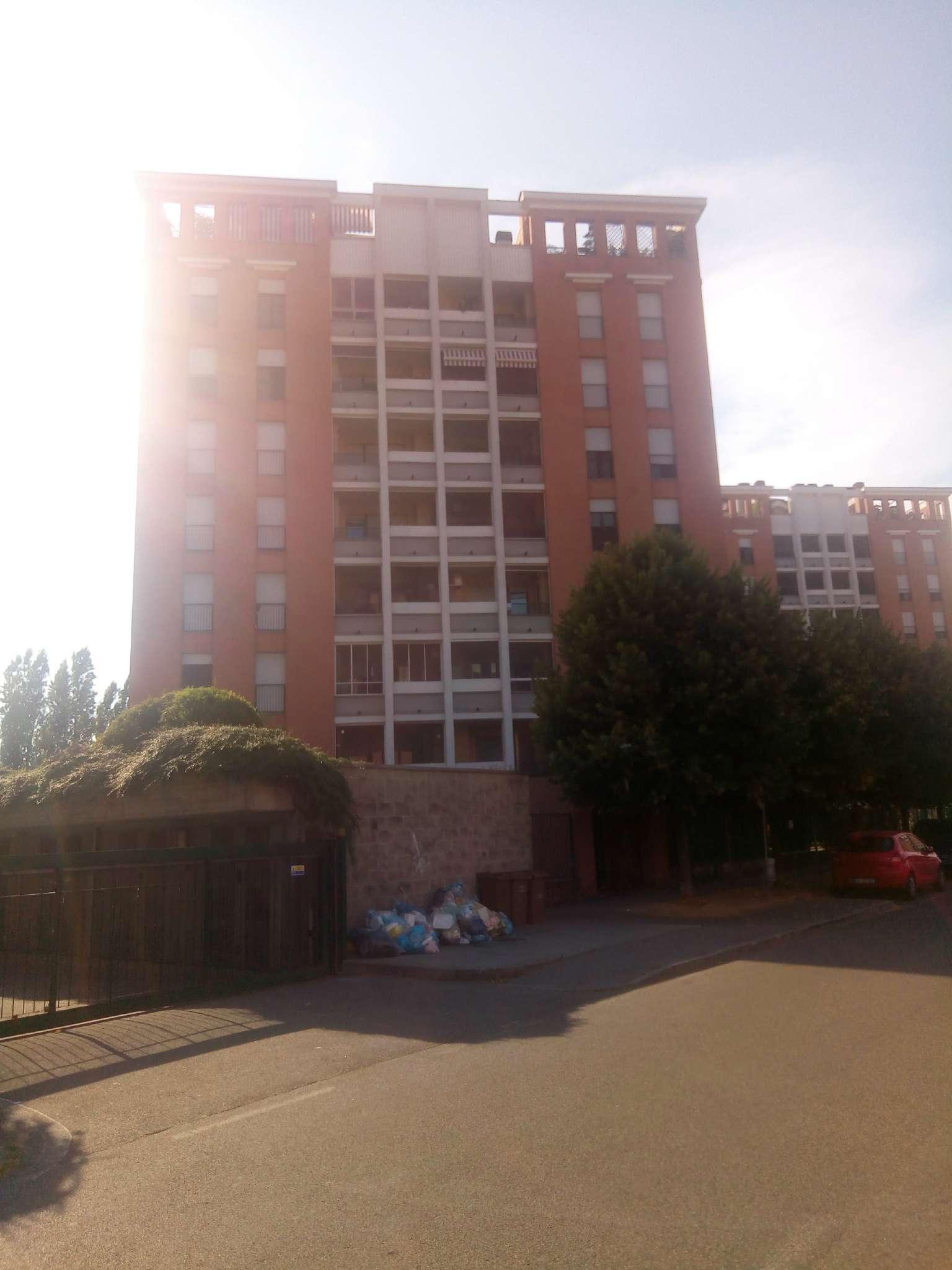 Appartamento in affitto a Mediglia, 1 locali, prezzo € 530 | Cambio Casa.it