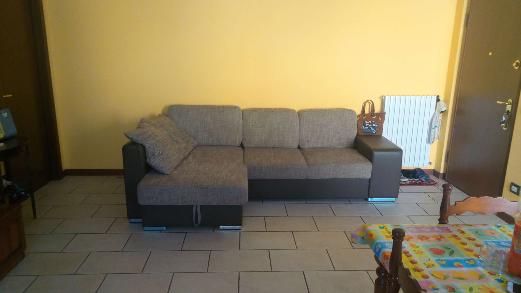 Appartamento in affitto a Paullo, 3 locali, prezzo € 700 | Cambio Casa.it