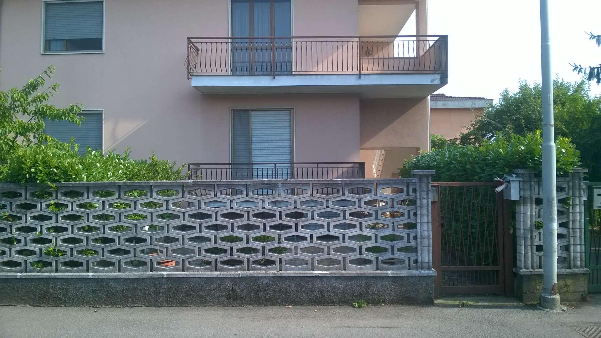 Appartamento in affitto a Mediglia, 2 locali, prezzo € 600 | CambioCasa.it