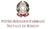 Fabbrani