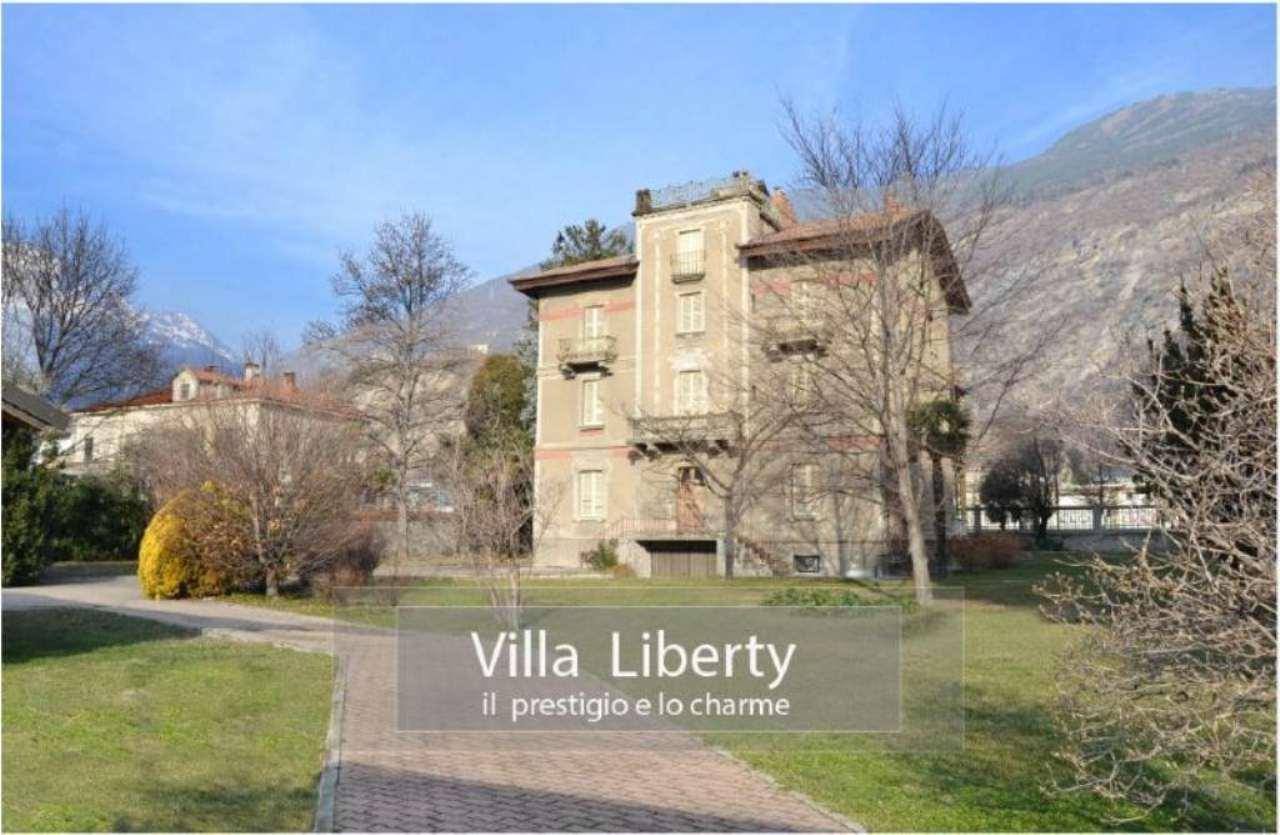 Altro in vendita a Susa, 9999 locali, Trattative riservate   Cambio Casa.it