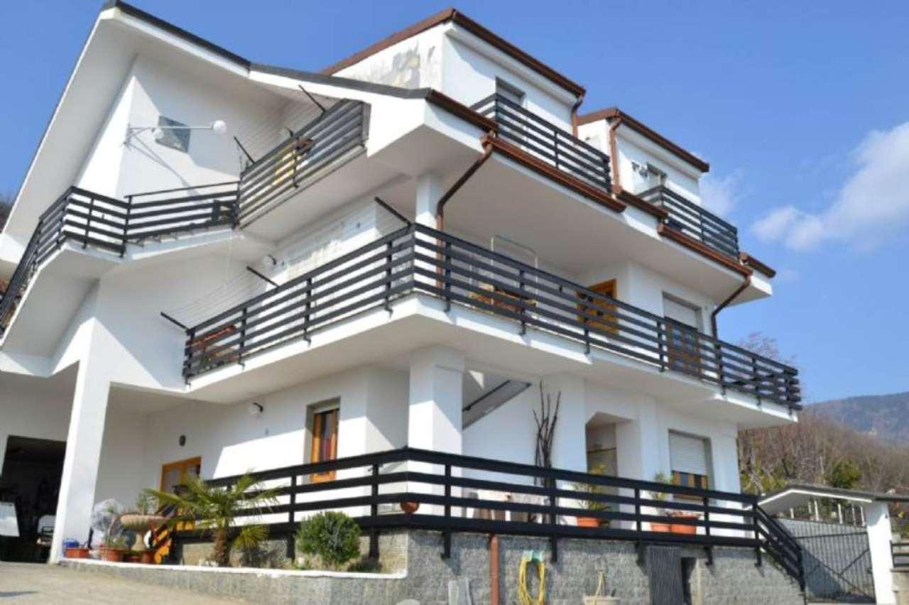 Villa Bifamiliare in Vendita a Villar Dora