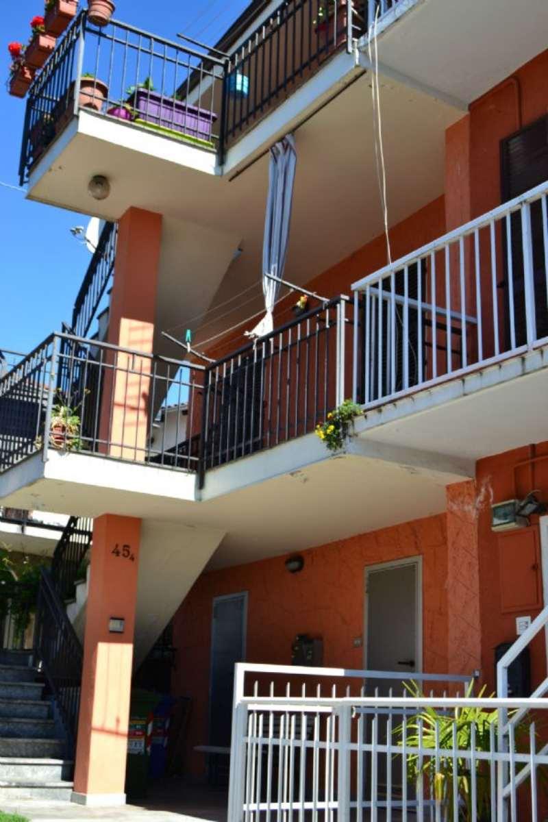 Soluzione Indipendente in vendita a Almese, 9999 locali, prezzo € 130.000 | Cambio Casa.it