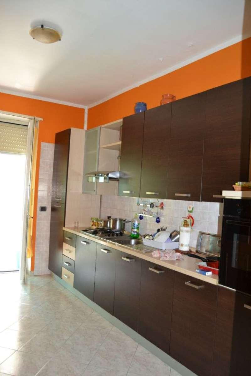 Appartamento in vendita a Airasca, 9999 locali, prezzo € 75.000 | Cambio Casa.it