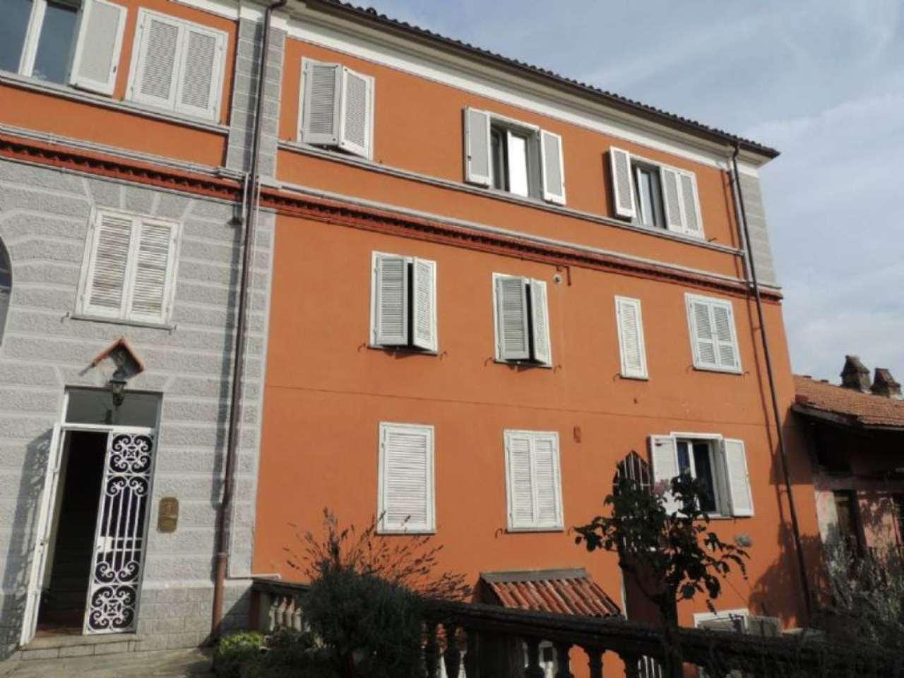 Appartamento in affitto a Almese, 9999 locali, prezzo € 350 | Cambio Casa.it