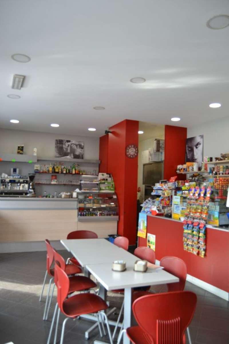 Tabacchi / Ricevitoria in vendita a Buttigliera Alta, 9999 locali, Trattative riservate | Cambio Casa.it