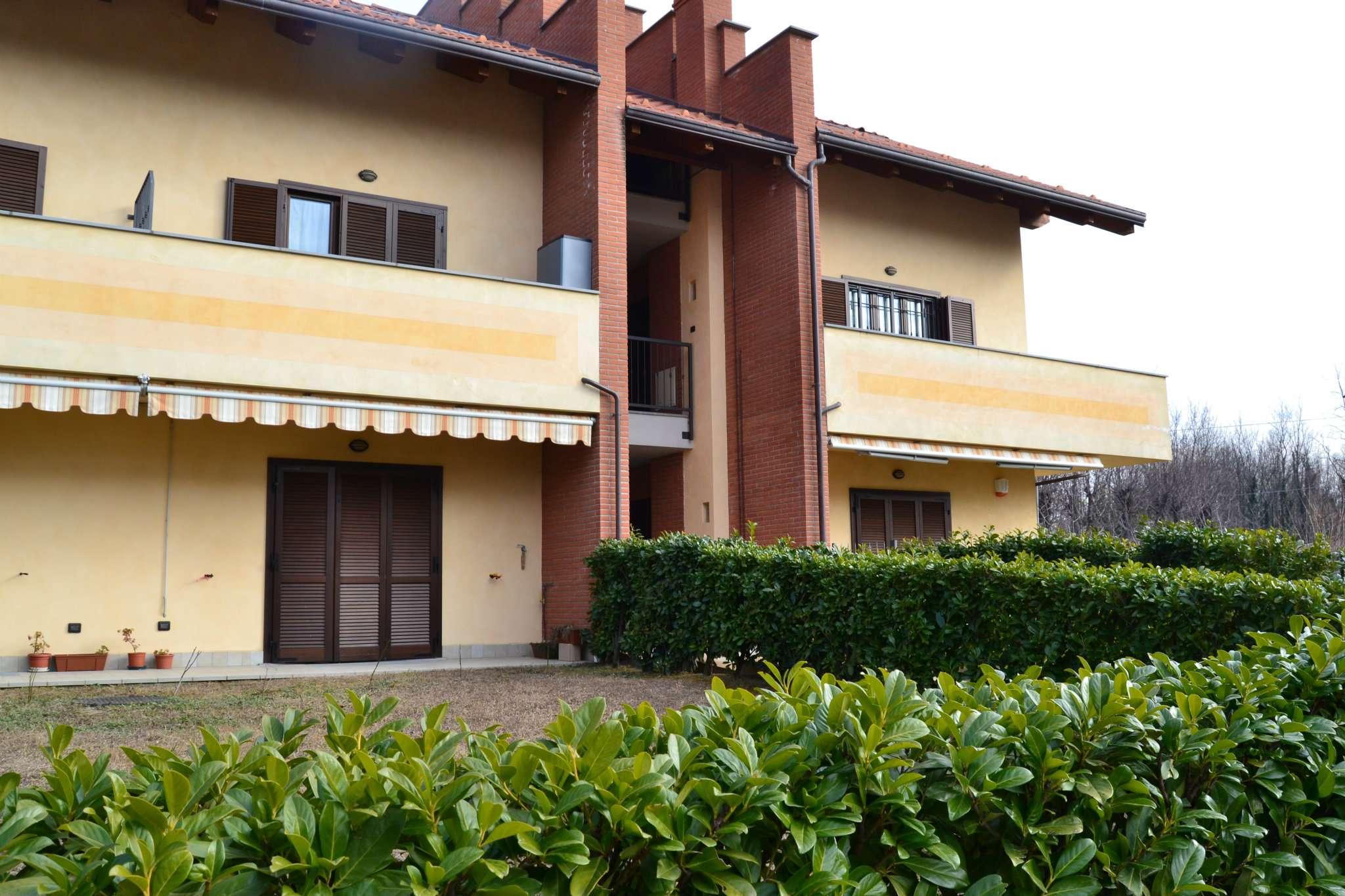 Appartamento in vendita a Almese, 9999 locali, prezzo € 200.000 | Cambio Casa.it