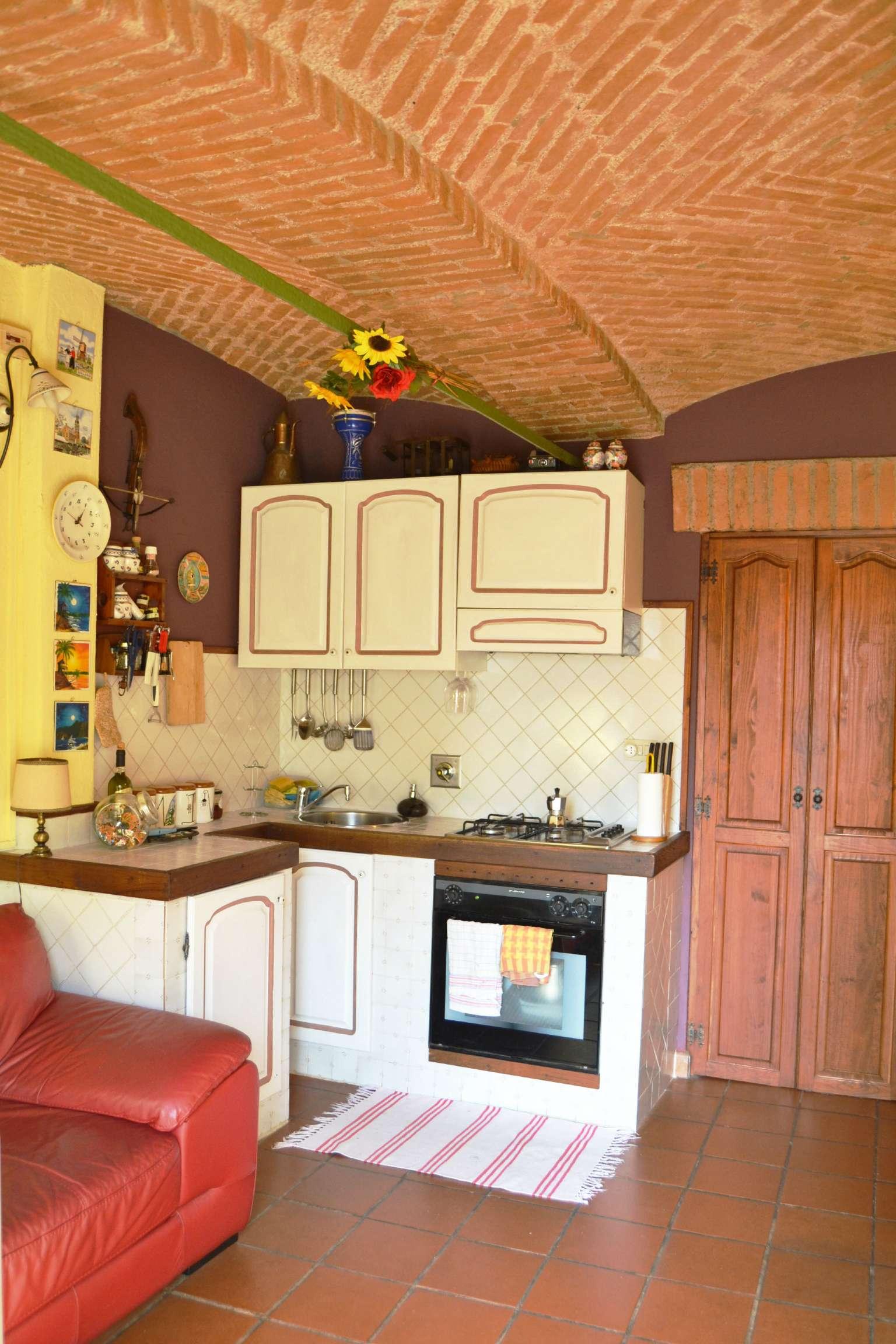 Soluzione Indipendente in vendita a Val della Torre, 9999 locali, prezzo € 65.000 | CambioCasa.it