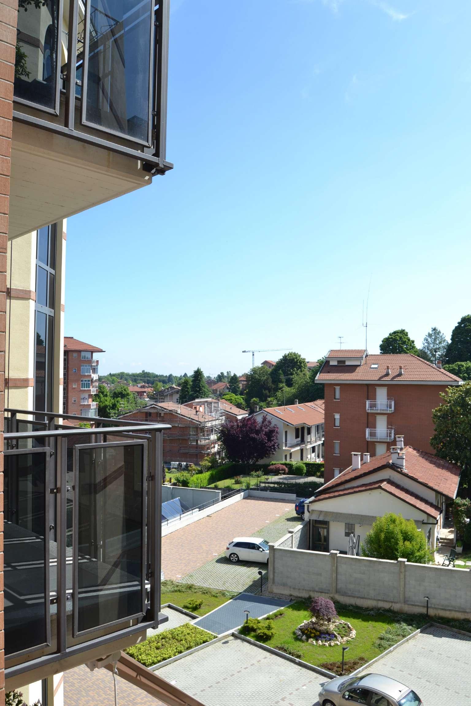 Appartamento in affitto a Rivoli, 9999 locali, prezzo € 550 | Cambio Casa.it