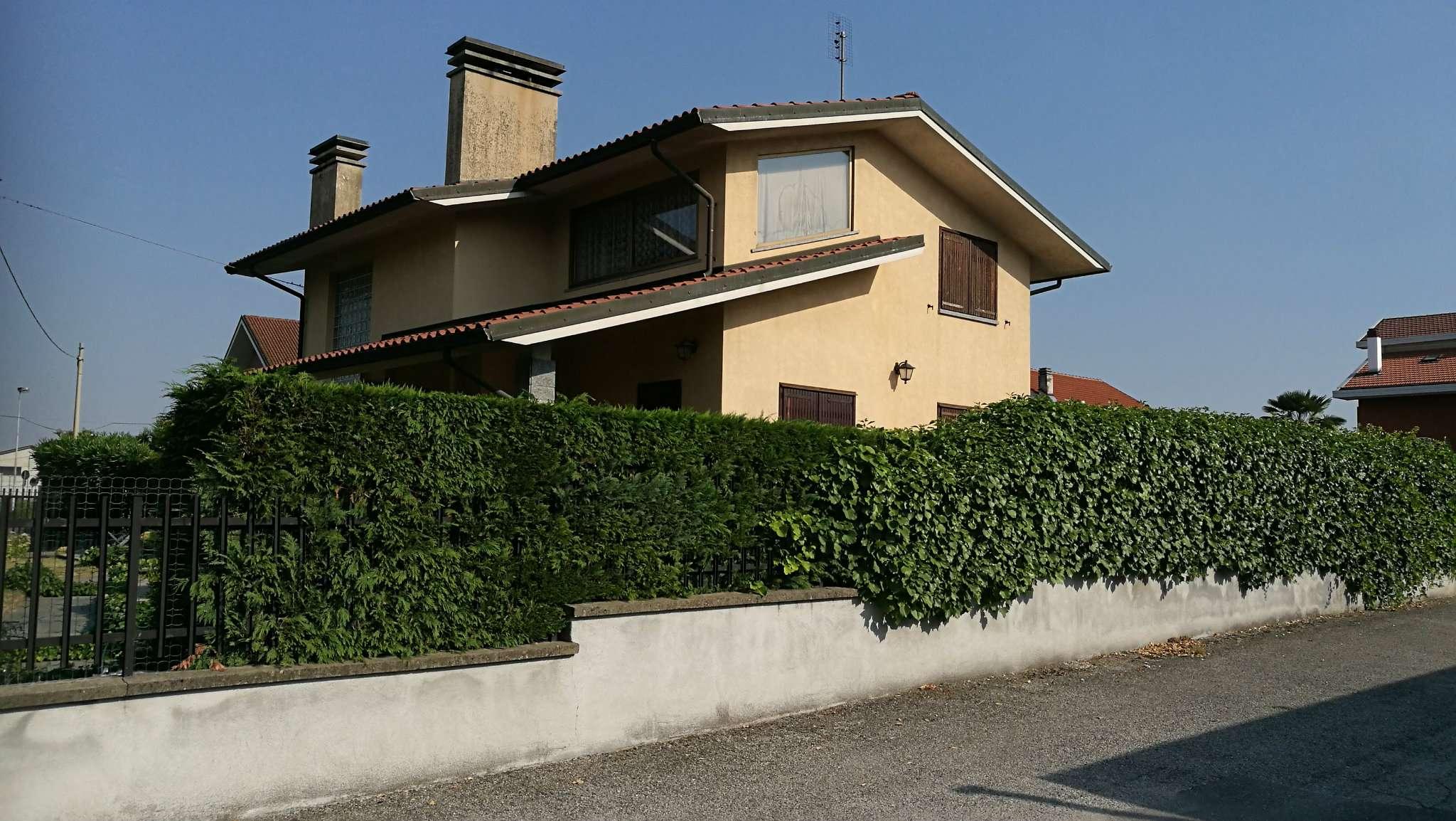 Villa in vendita a Alpignano, 9999 locali, prezzo € 298.000   CambioCasa.it