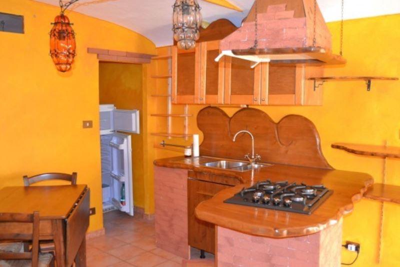 Appartamento in affitto a Almese, 3 locali, prezzo € 450 | Cambio Casa.it
