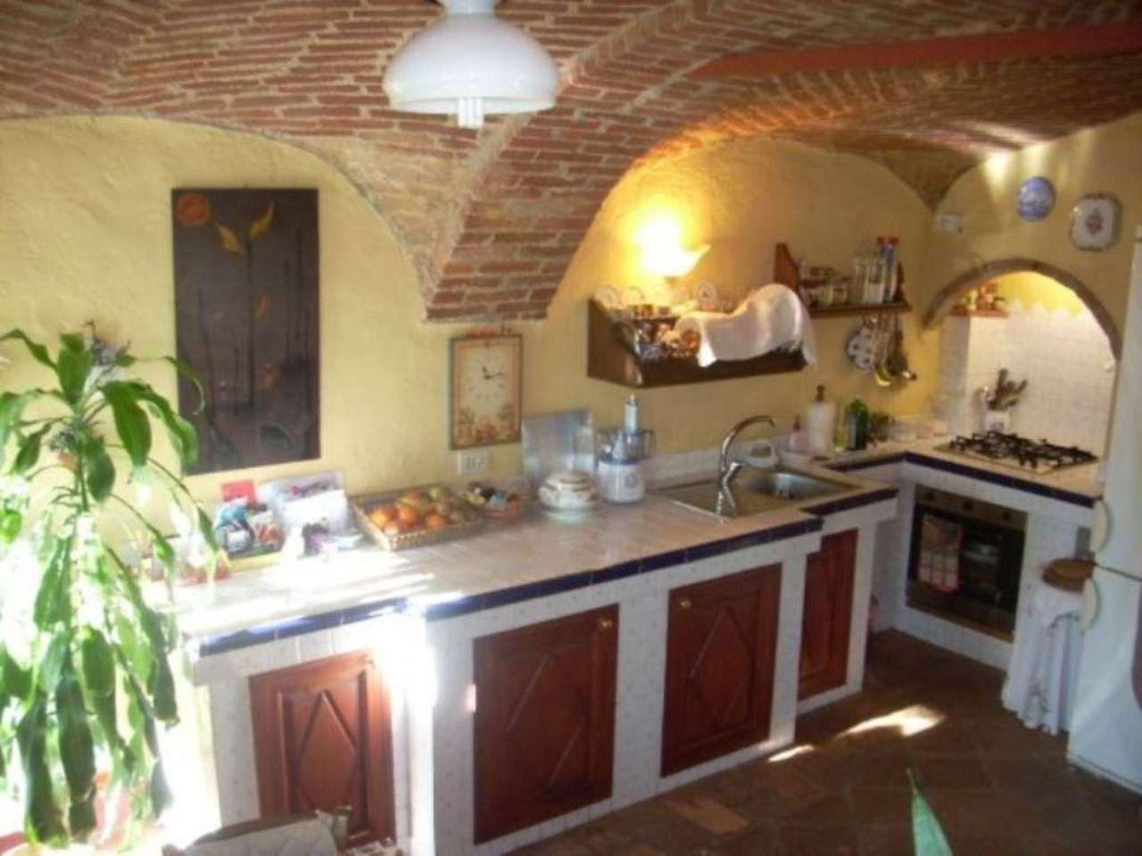 Soluzione Indipendente in vendita a Val della Torre, 3 locali, prezzo € 140.000 | Cambio Casa.it