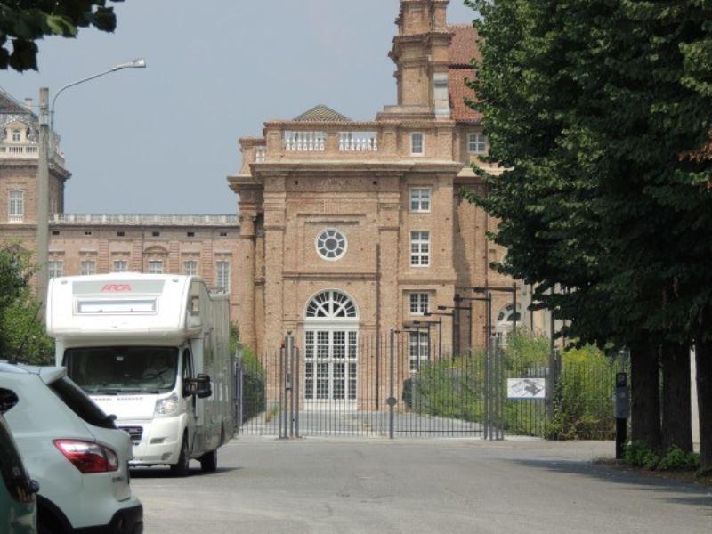 Negozio / Locale in vendita a Venaria Reale, 9999 locali, prezzo € 168.000 | CambioCasa.it