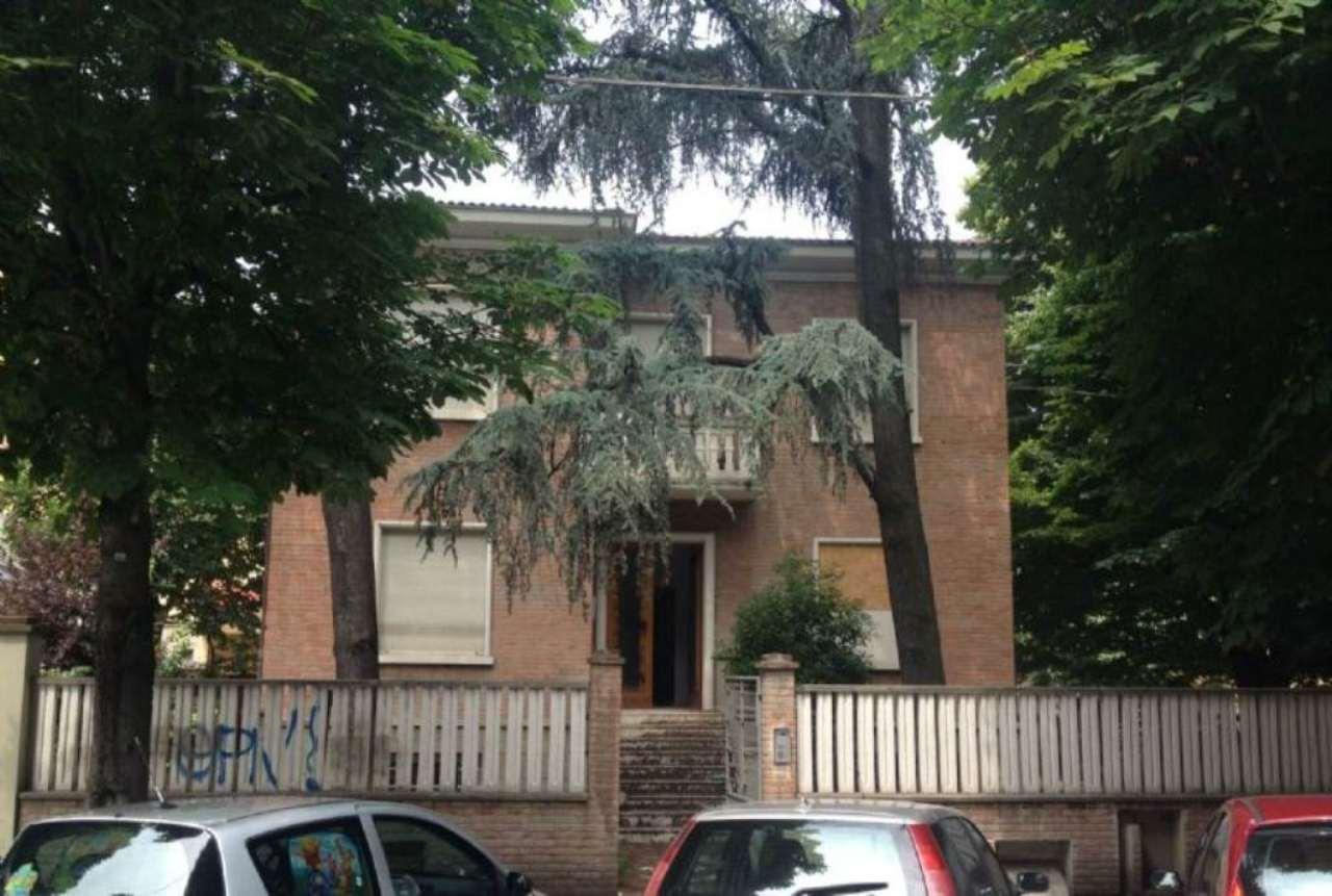 Ufficio / Studio in affitto a Bologna, 9999 locali, zona Zona: 19 . Bolognina, Arcoveggio, Vavile, prezzo € 140 | Cambio Casa.it