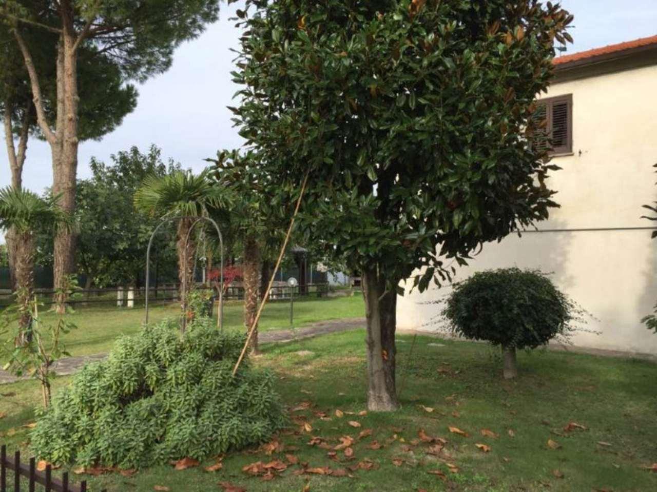 Casa indipendente in Vendita a Ravenna Periferia Nord: 5 locali, 270 mq