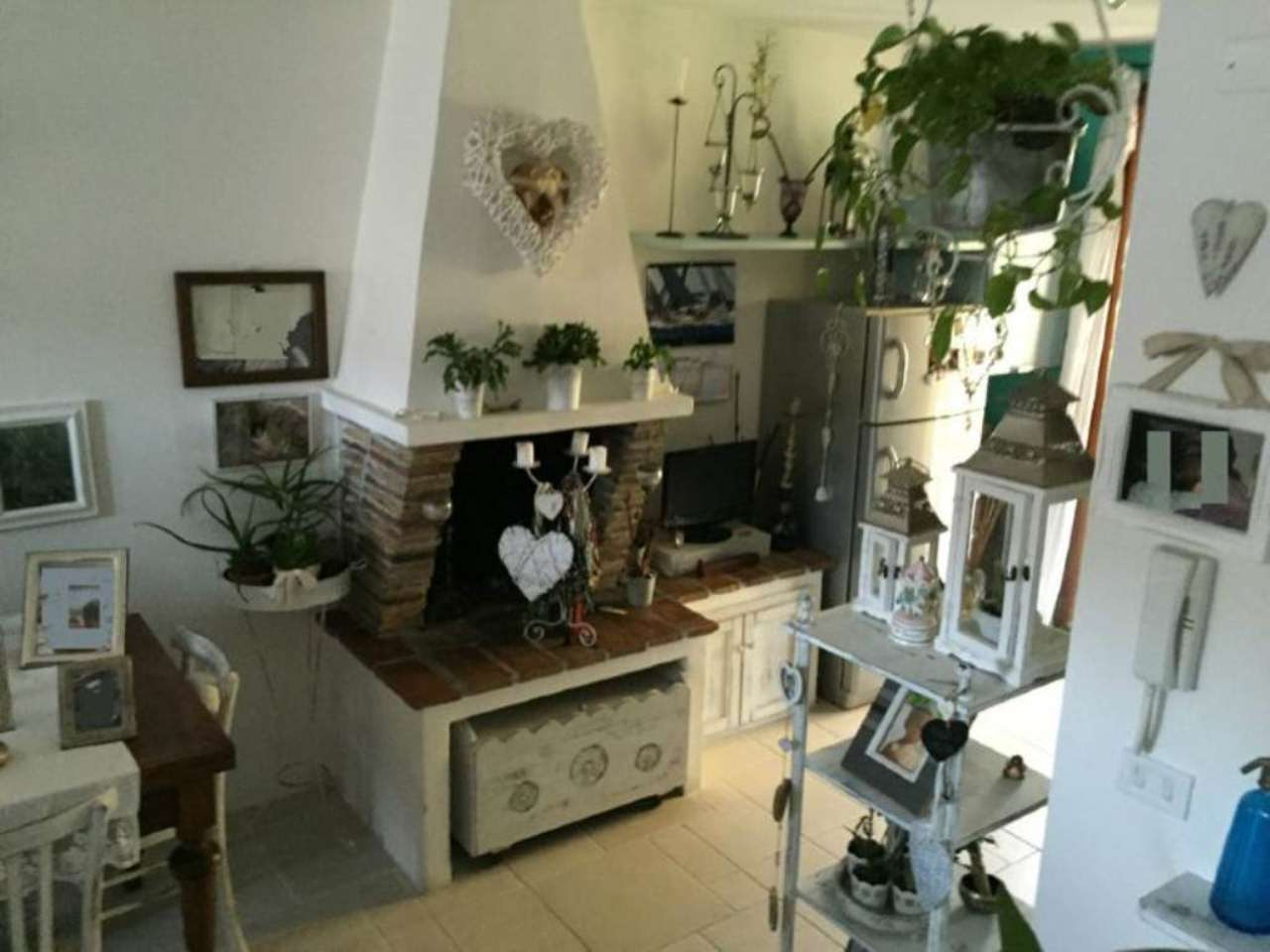 Villa a Schiera in vendita a Russi, 5 locali, prezzo € 190.000 | Cambio Casa.it