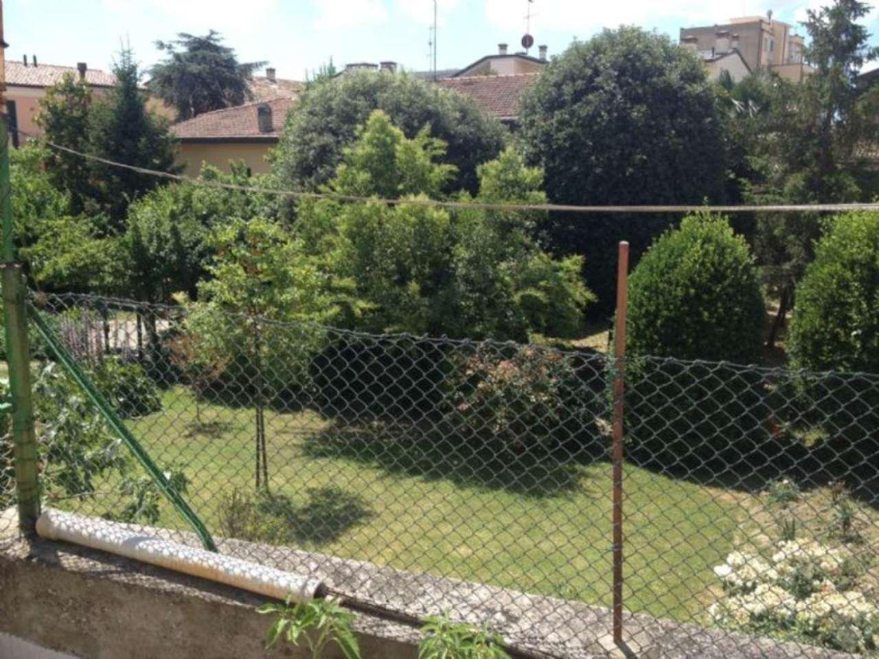 Casa indipendente in Vendita a Ravenna Centro: 4 locali, 120 mq