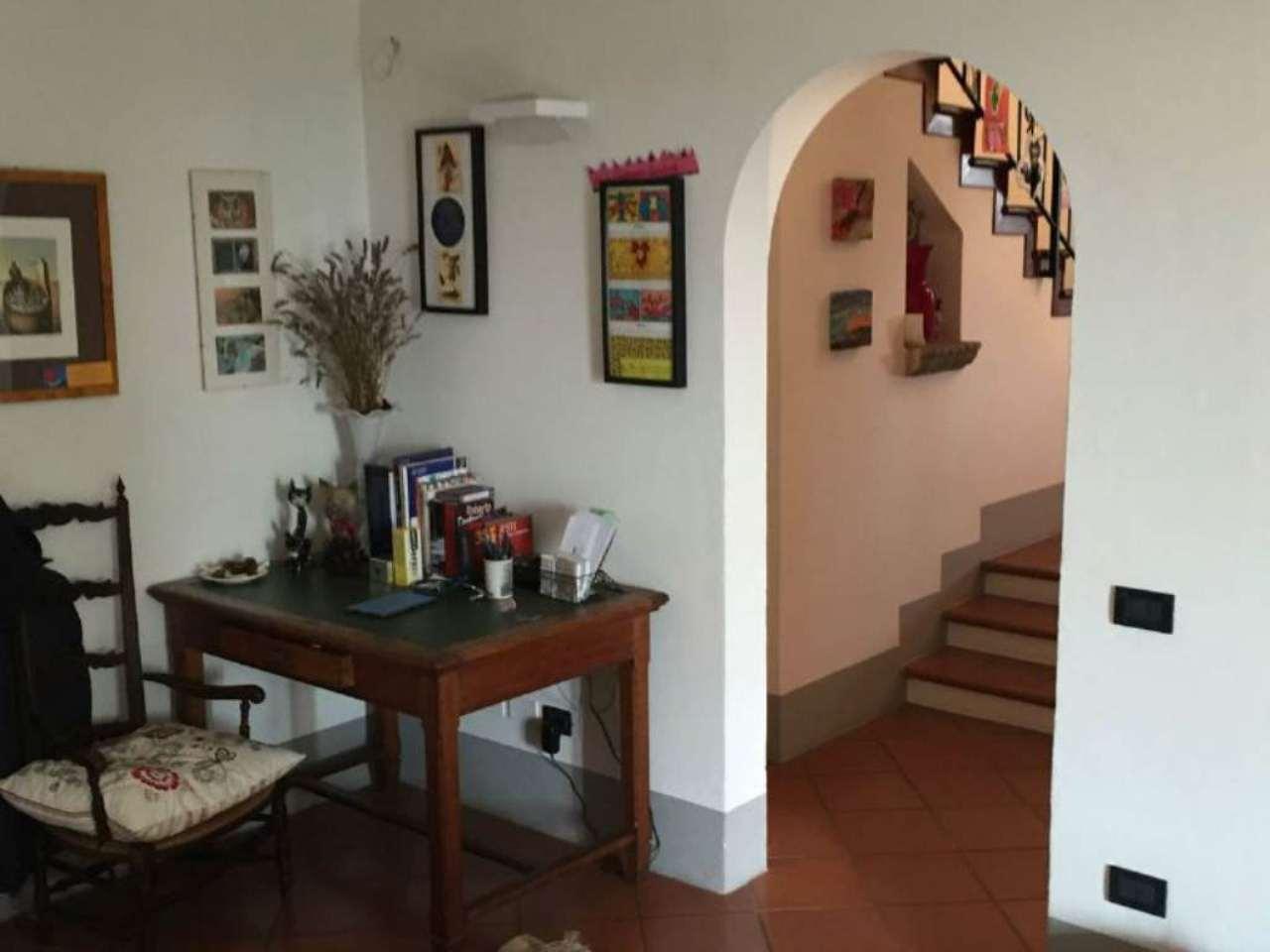 Villa in Vendita a Ravenna Periferia Sud: 5 locali, 300 mq