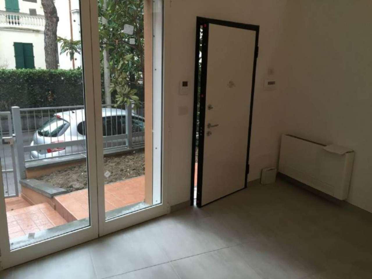 Appartamento in Vendita a Bologna Semicentro Est: 1 locali, 54 mq
