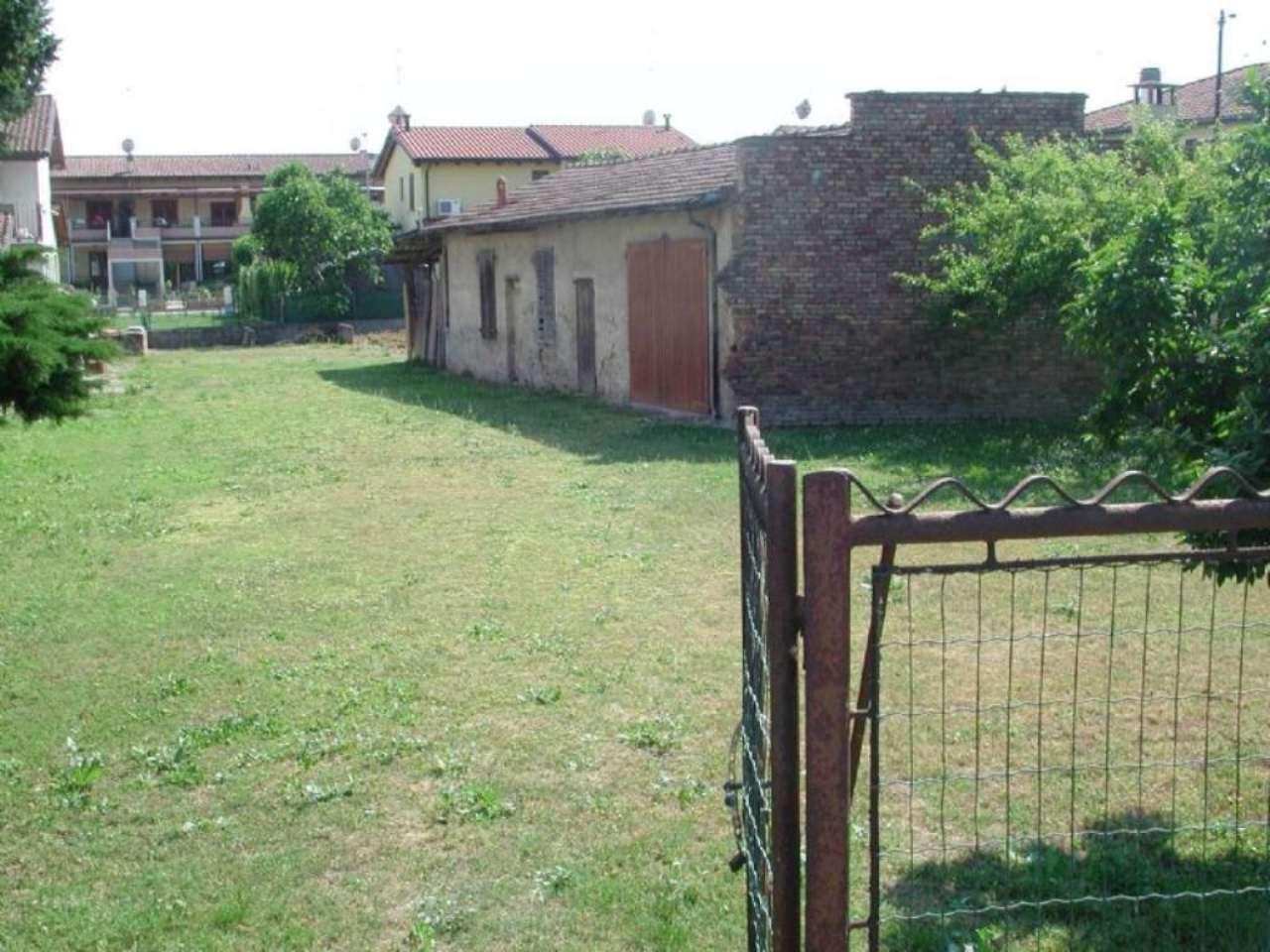 Loft / Openspace in Vendita a Ravenna