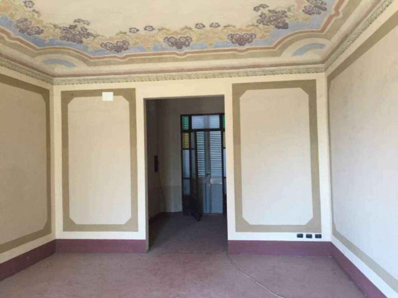 Villa in Vendita a Russi: 5 locali, 750 mq