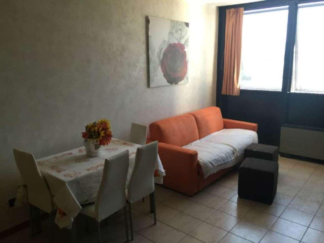 Appartamento in vendita a Ravenna, 1 locali, prezzo € 78.000 | Cambio Casa.it