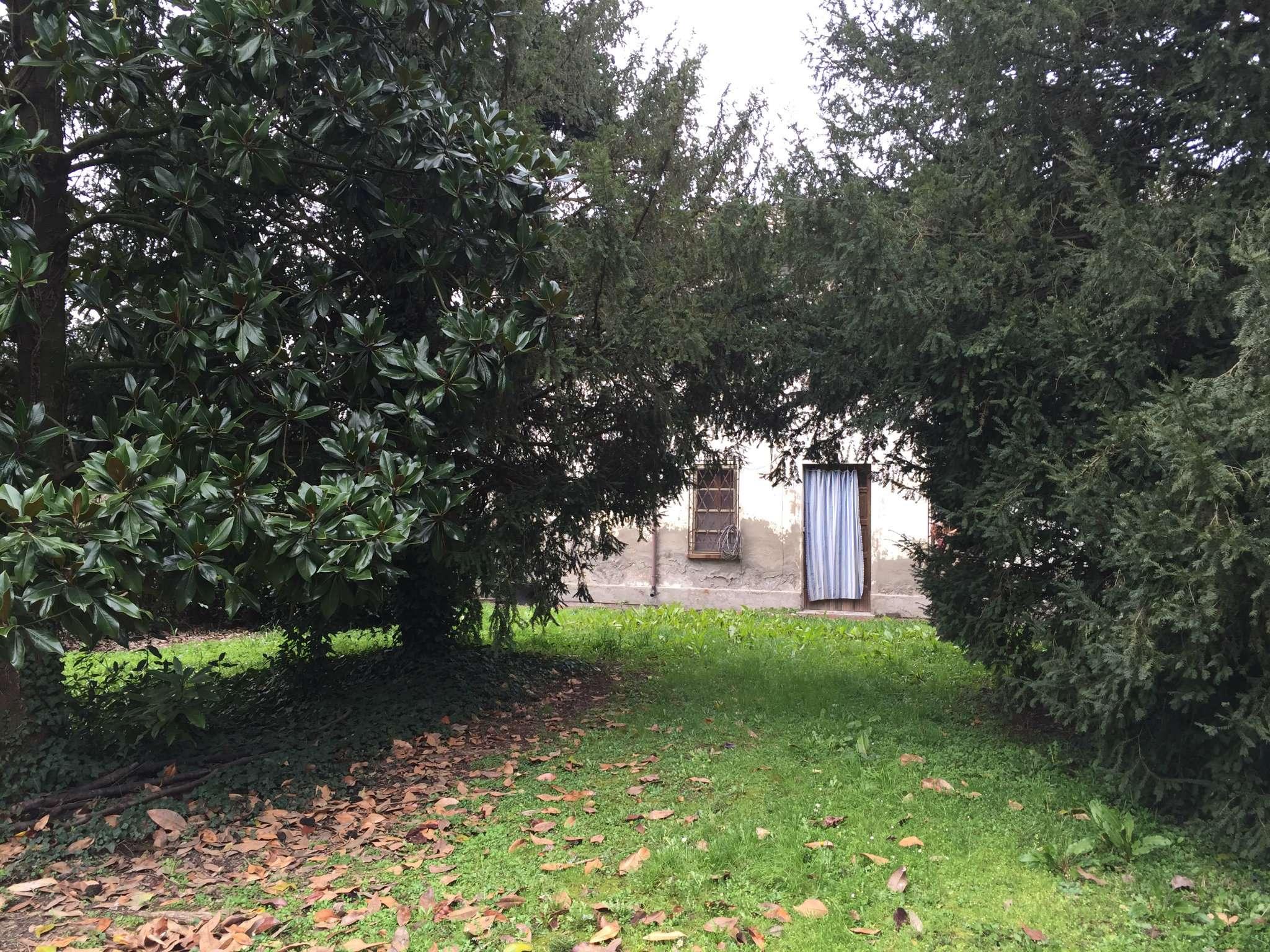 Rustico in Vendita a Ravenna Centro: 5 locali, 420 mq