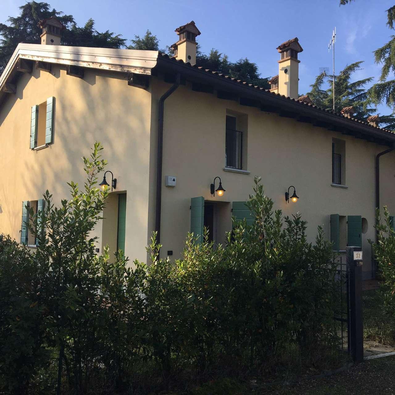 case indipendenti in vendita a bologna trovocasa On casa indipendente bologna