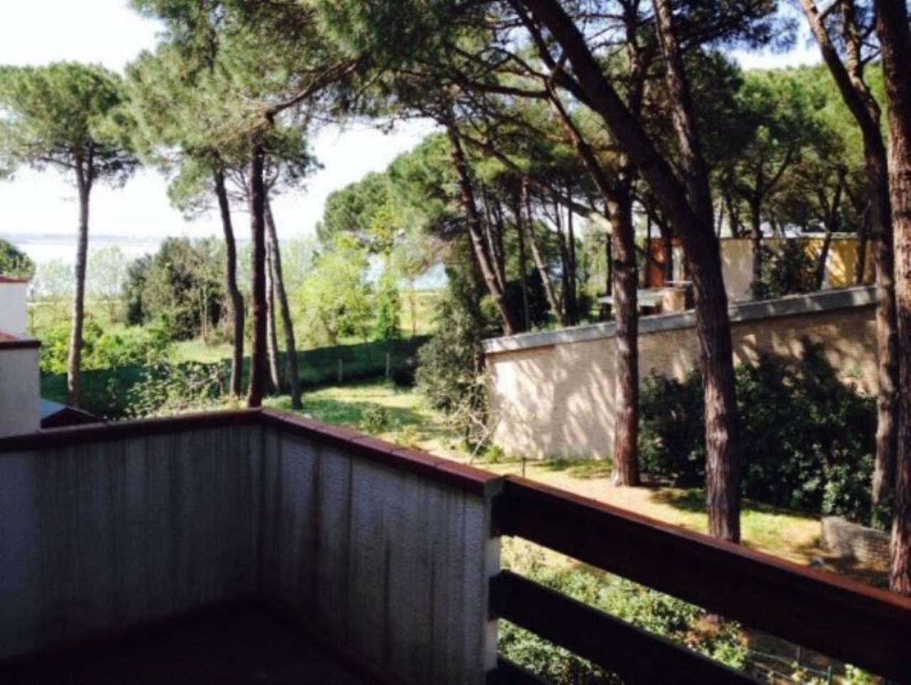 Villa in Vendita a Ravenna Centro: 5 locali, 120 mq