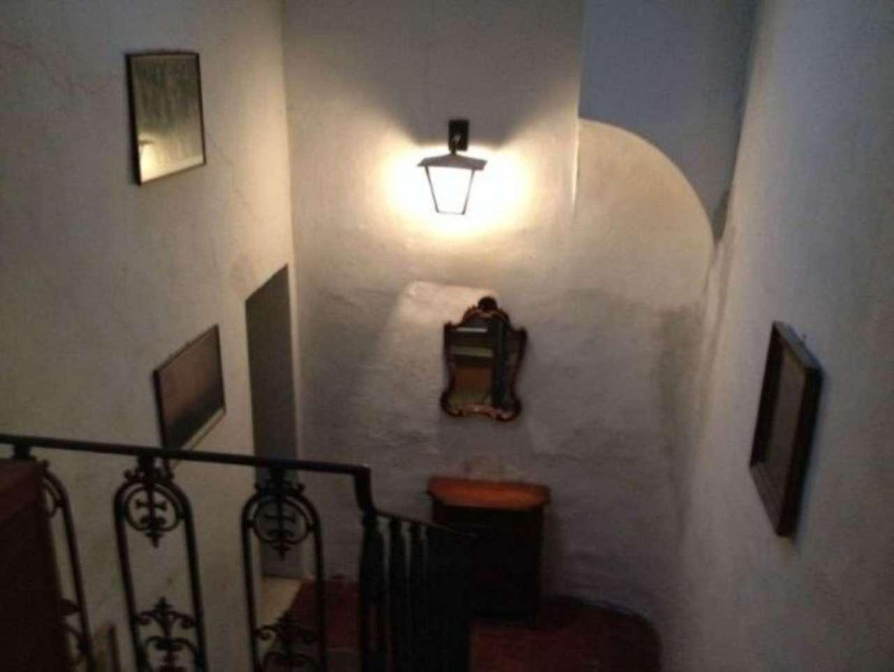 Palazzo in Vendita a Ravenna Centro: 5 locali, 390 mq