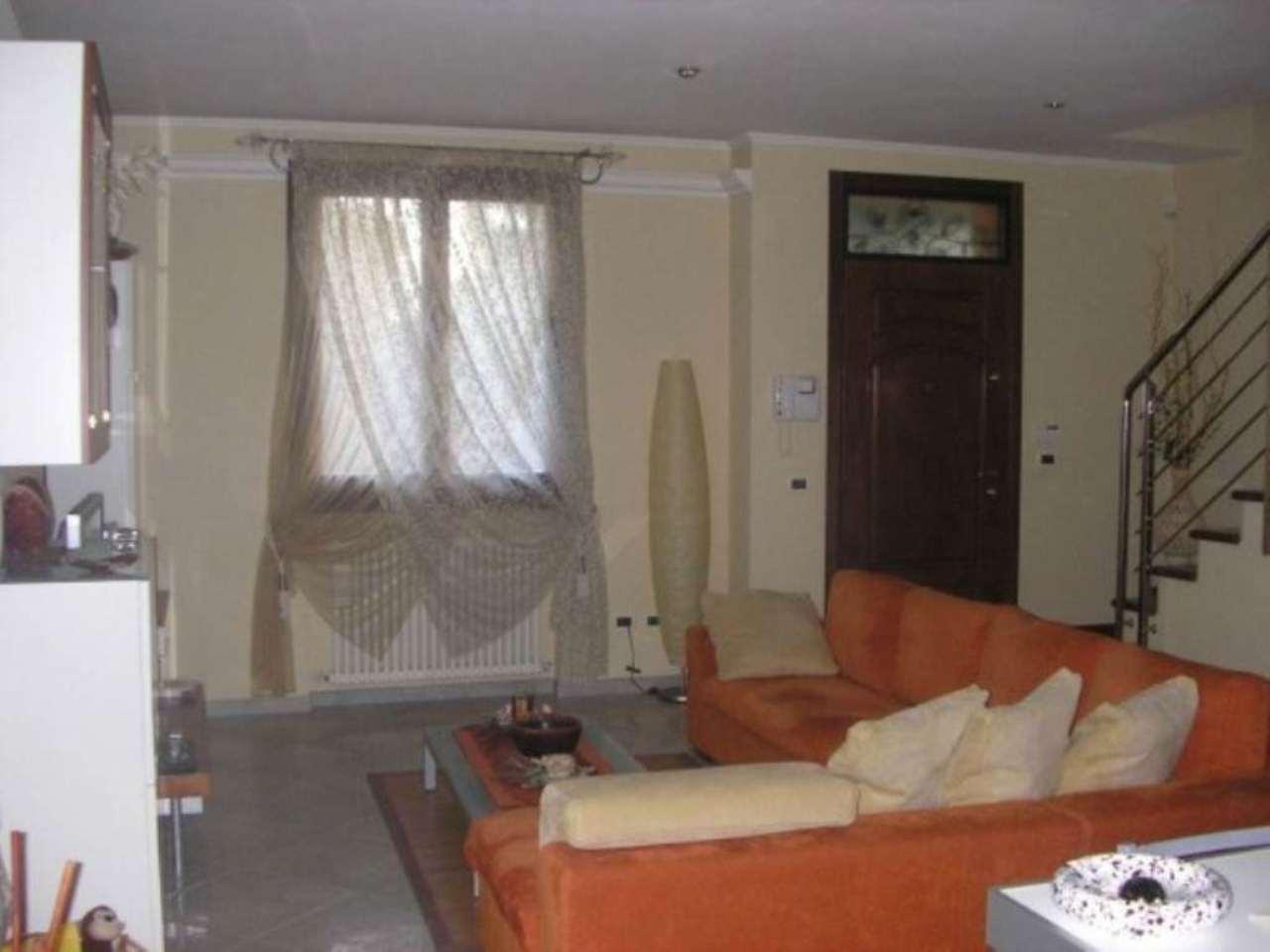 Villa in vendita a Ravenna, 6 locali, prezzo € 450.000 | Cambio Casa.it