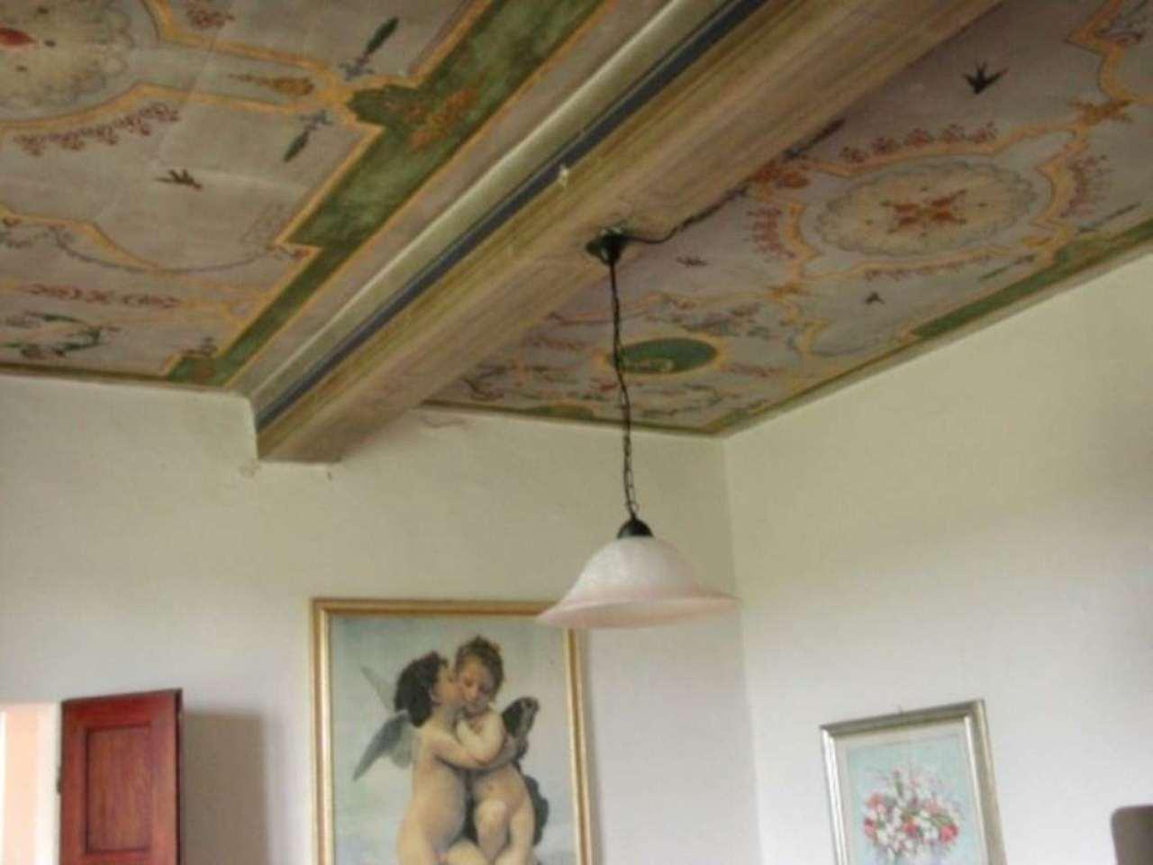 Rustico / Casale in Vendita a Ravenna