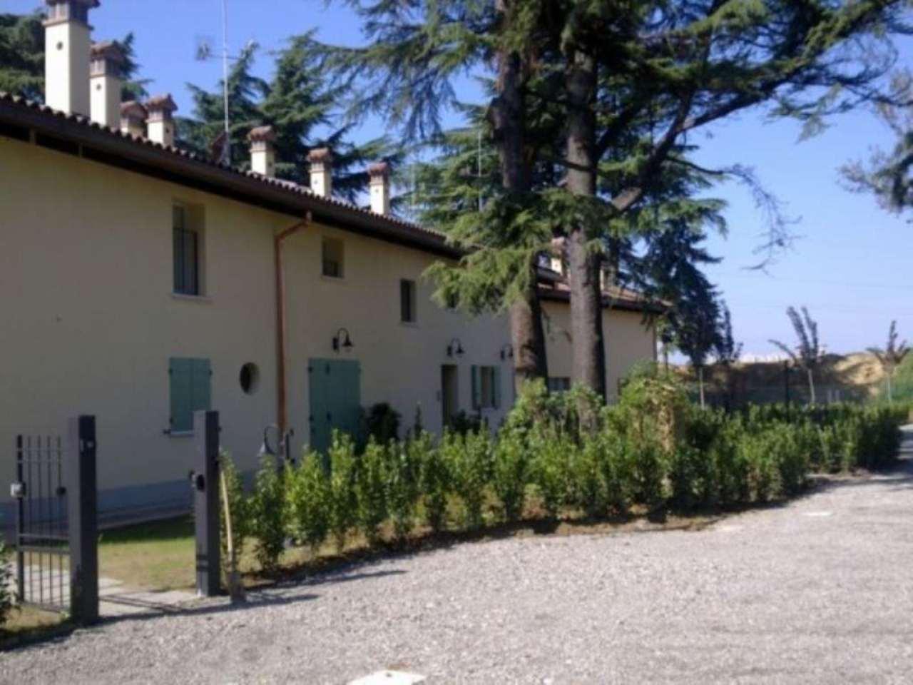 Immobili e case zona periferia a bologna annunci for Appartamenti in vendita bologna
