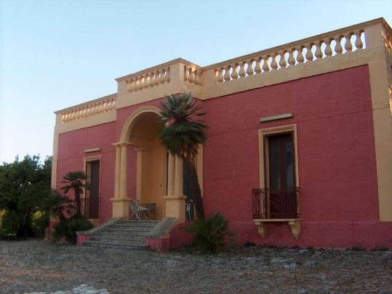 Villa in vendita a Fasano, 3 locali, prezzo € 190.000 | Cambio Casa.it