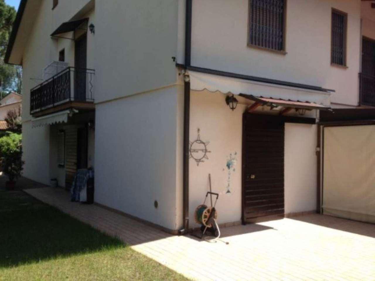 Villa in vendita a Cervia - Milano Marittima, 5 locali, prezzo € 900.000 | Cambio Casa.it