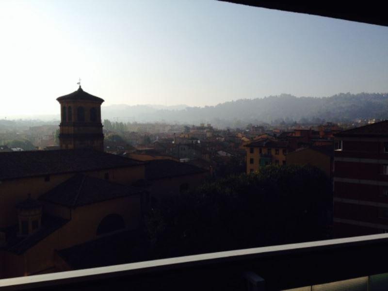 Attico / Mansarda in vendita a Bologna, 6 locali, zona Zona: 1 . Centro Storico, Trattative riservate   Cambio Casa.it