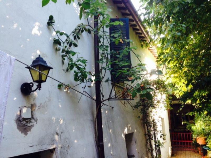 Soluzione Indipendente in vendita a Ravenna, 5 locali, prezzo € 110.000 | Cambio Casa.it