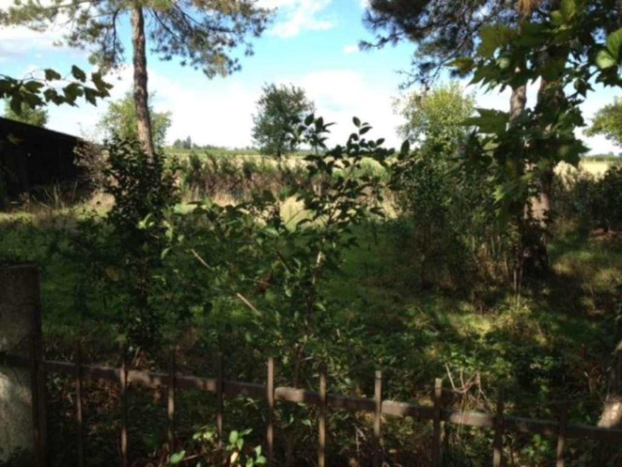 Terreno Edificabile Residenziale in Vendita a Ravenna