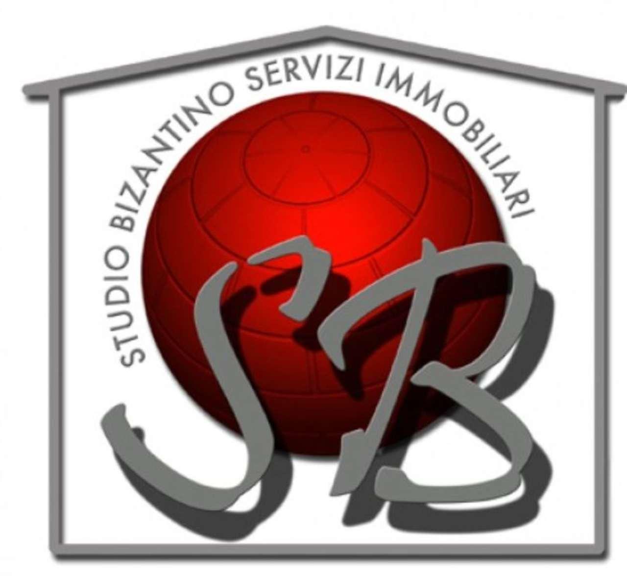 Terreno Edificabile Residenziale in vendita a Ravenna, 9999 locali, prezzo € 40.000 | Cambio Casa.it