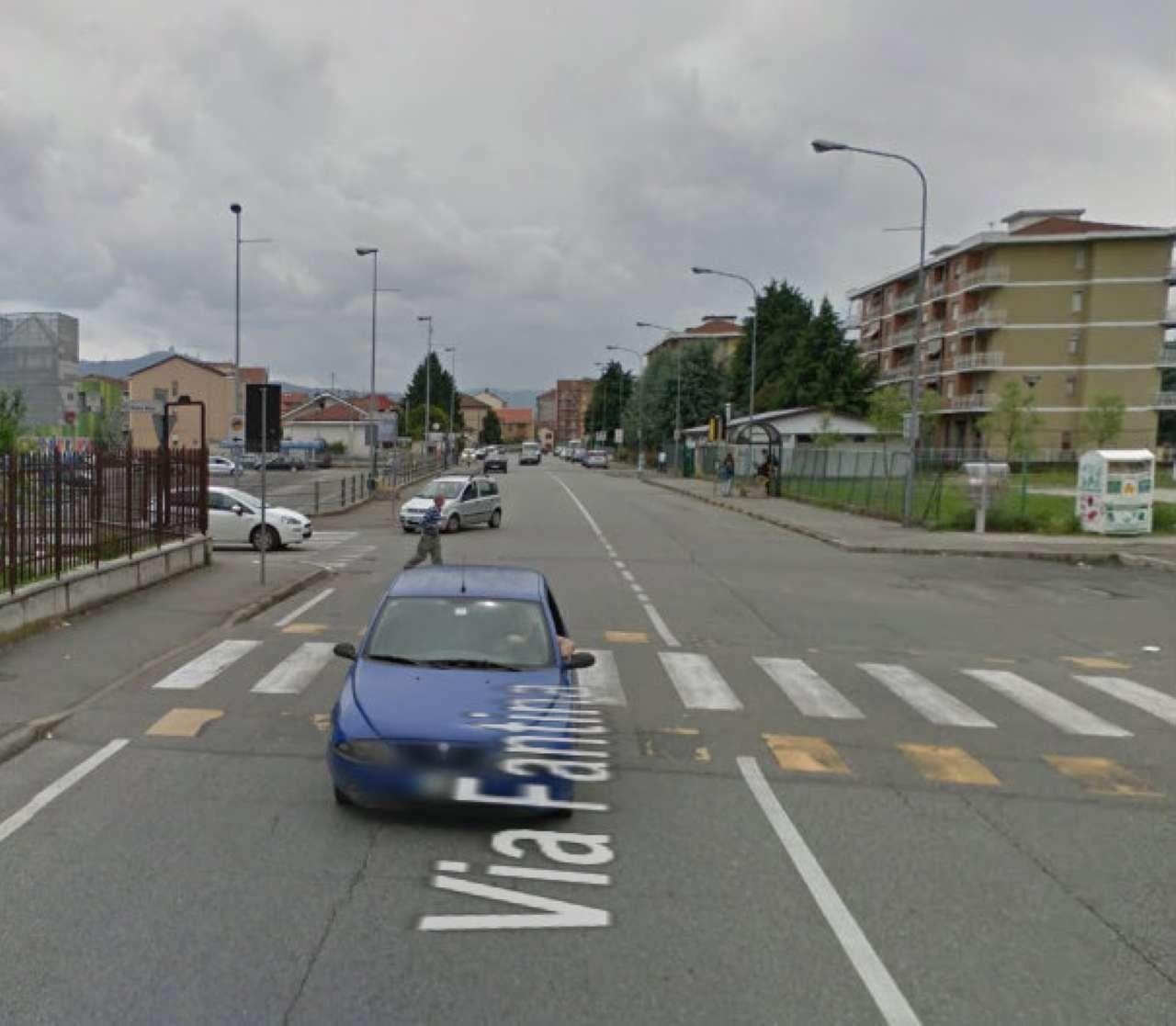 Settimo Torinese Affitto APPARTAMENTO Immagine 0