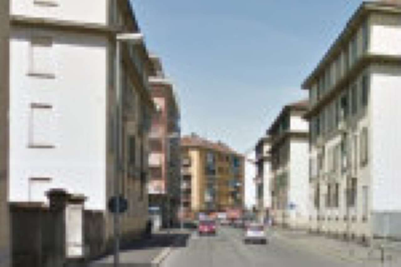 Torino Affitto APPARTAMENTO Immagine 0