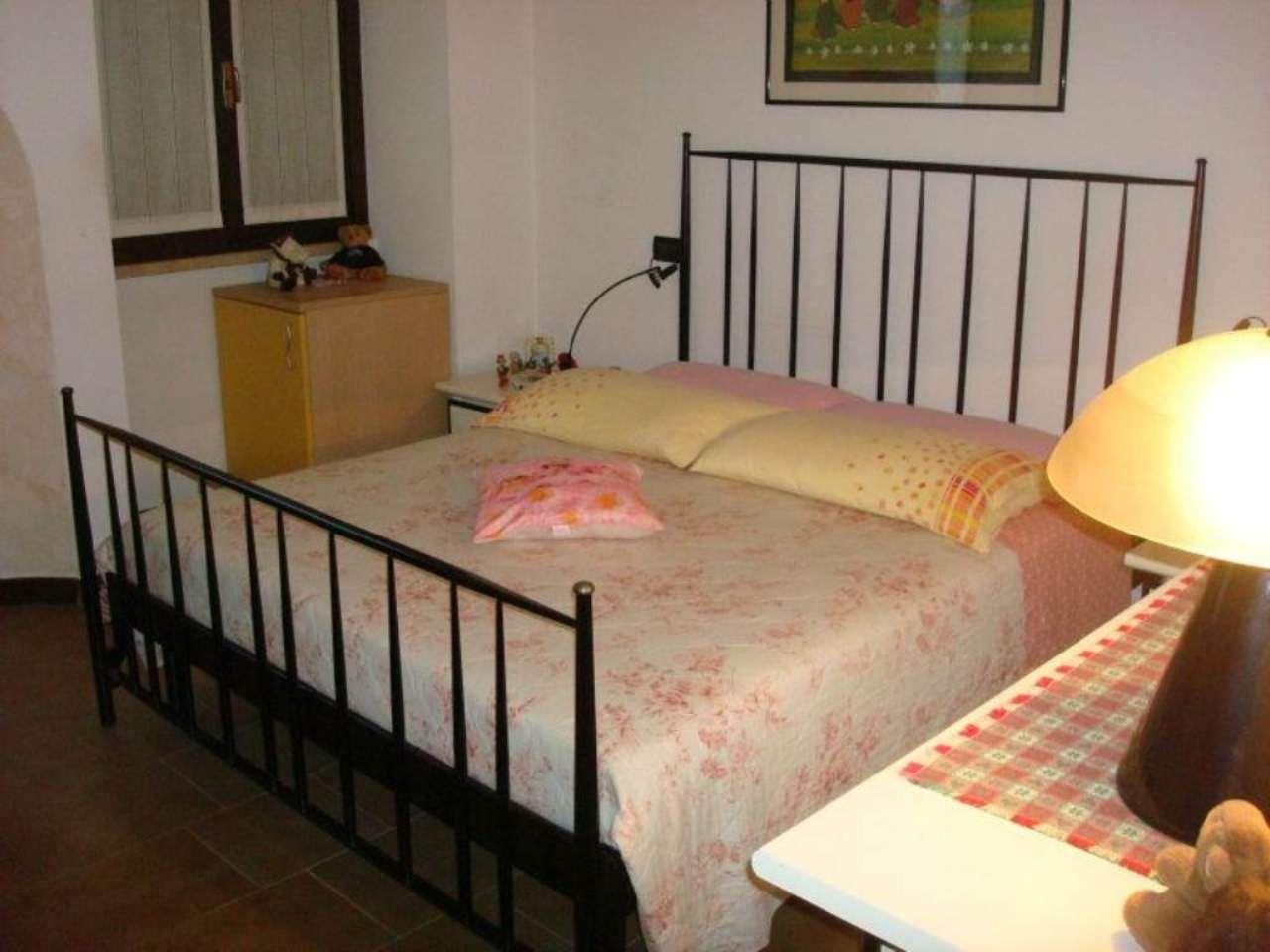 Appartamento in vendita a Casirate d'Adda, 3 locali, prezzo € 93.000 | Cambio Casa.it
