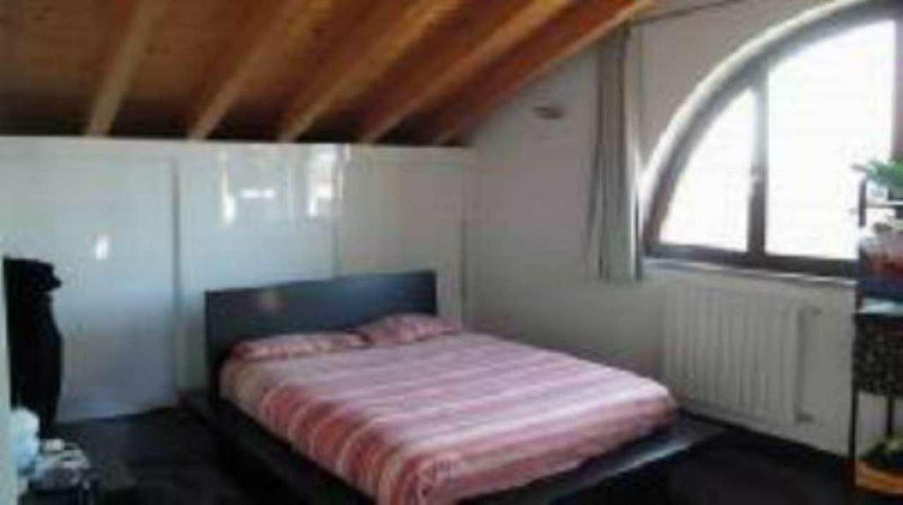 Appartamento in vendita a Treviglio, 3 locali, prezzo € 185.000 | CambioCasa.it