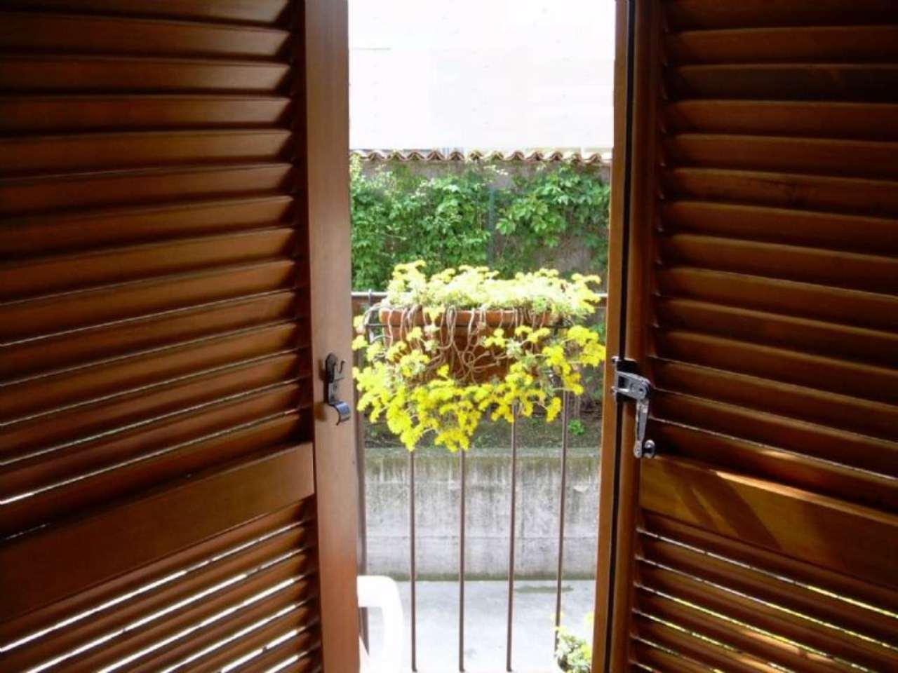 Appartamento in vendita a Treviglio, 2 locali, prezzo € 105.000 | Cambio Casa.it