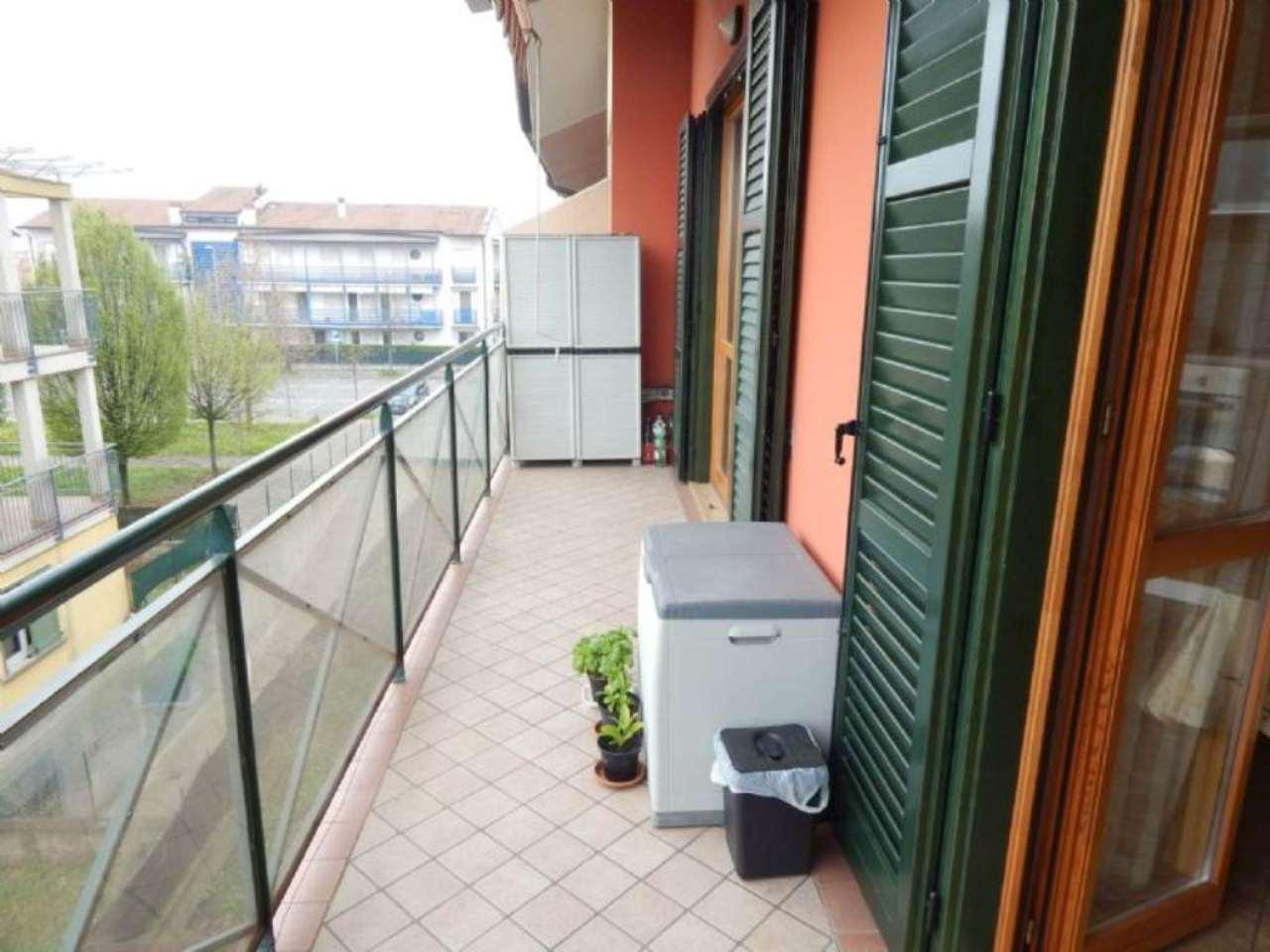 Appartamento in vendita a Treviglio, 3 locali, prezzo € 139.000 | Cambio Casa.it