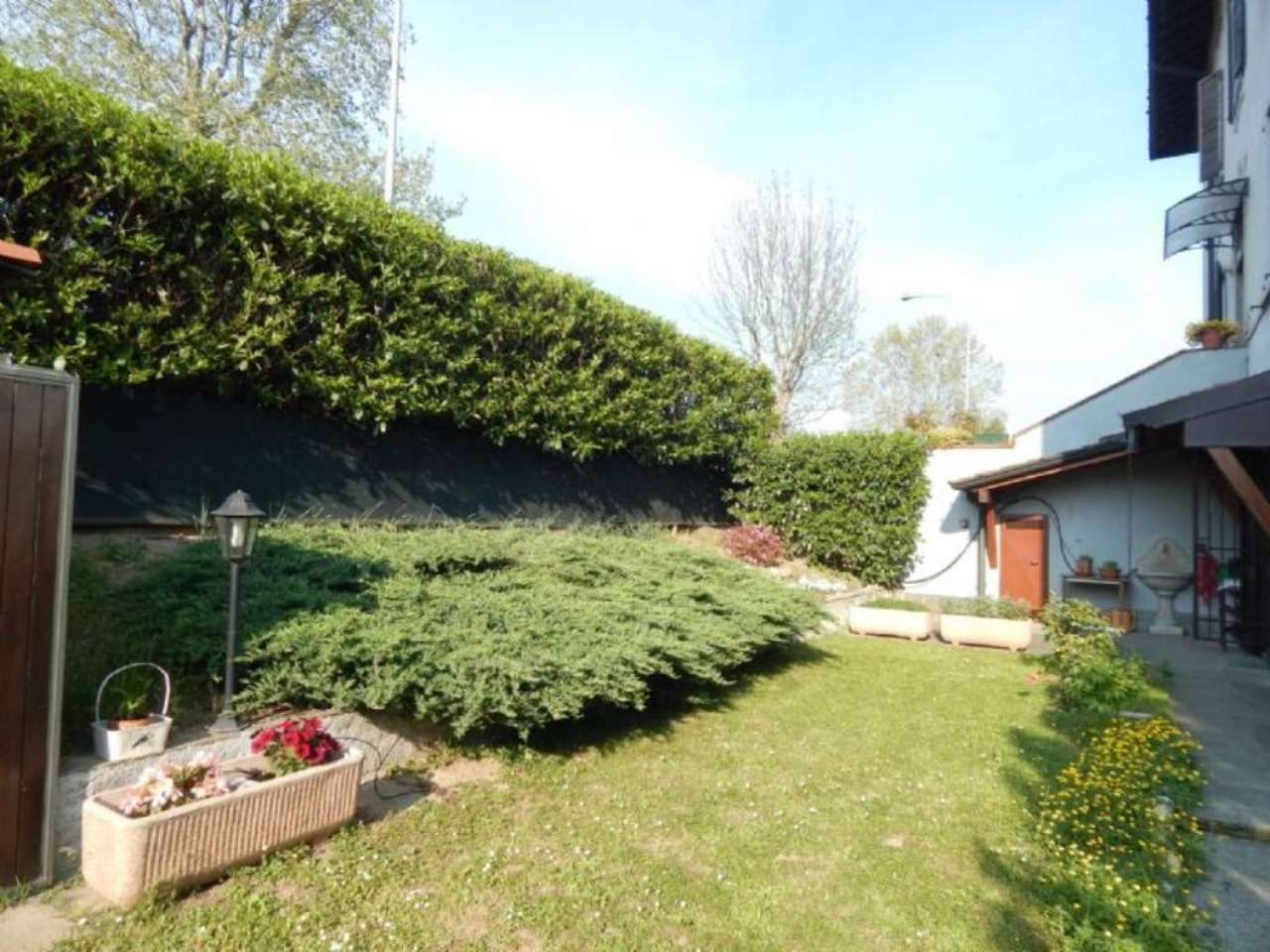 Appartamento in vendita a Treviglio, 3 locali, prezzo € 109.000 | Cambio Casa.it