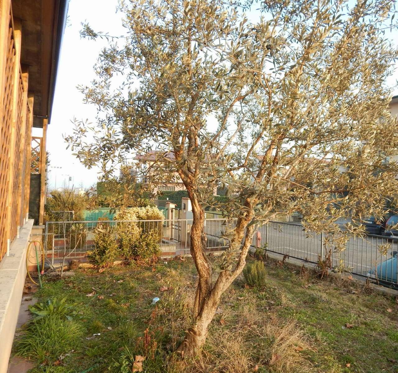 Appartamento in vendita a Treviglio, 3 locali, prezzo € 169.000 | CambioCasa.it