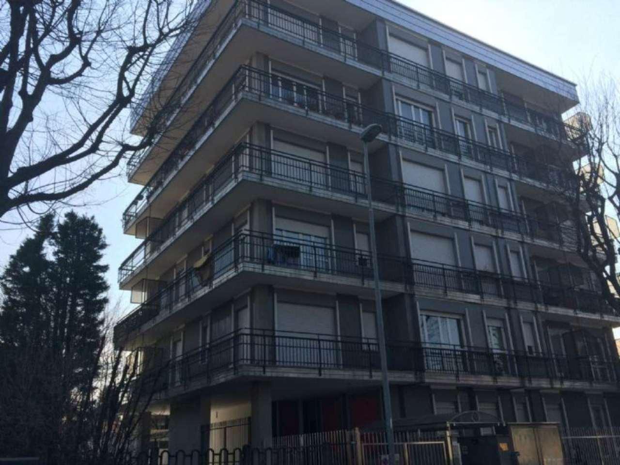 Attico / Mansarda in vendita a Rho, 5 locali, prezzo € 410.000 | Cambio Casa.it