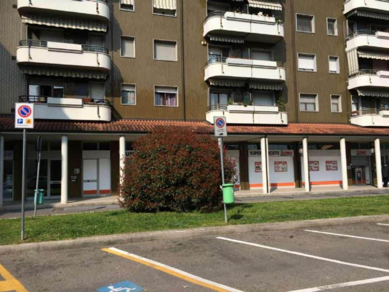 Negozio / Locale in vendita a Pero, 9999 locali, prezzo € 420.000 | Cambio Casa.it